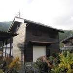 K様 邸 (蔵)